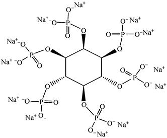 植酸钠2.png