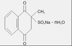 维生素K3-MSB1.png